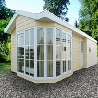Casa modular de acero sh 003 casa modular de acero sh - Casa modular acero ...