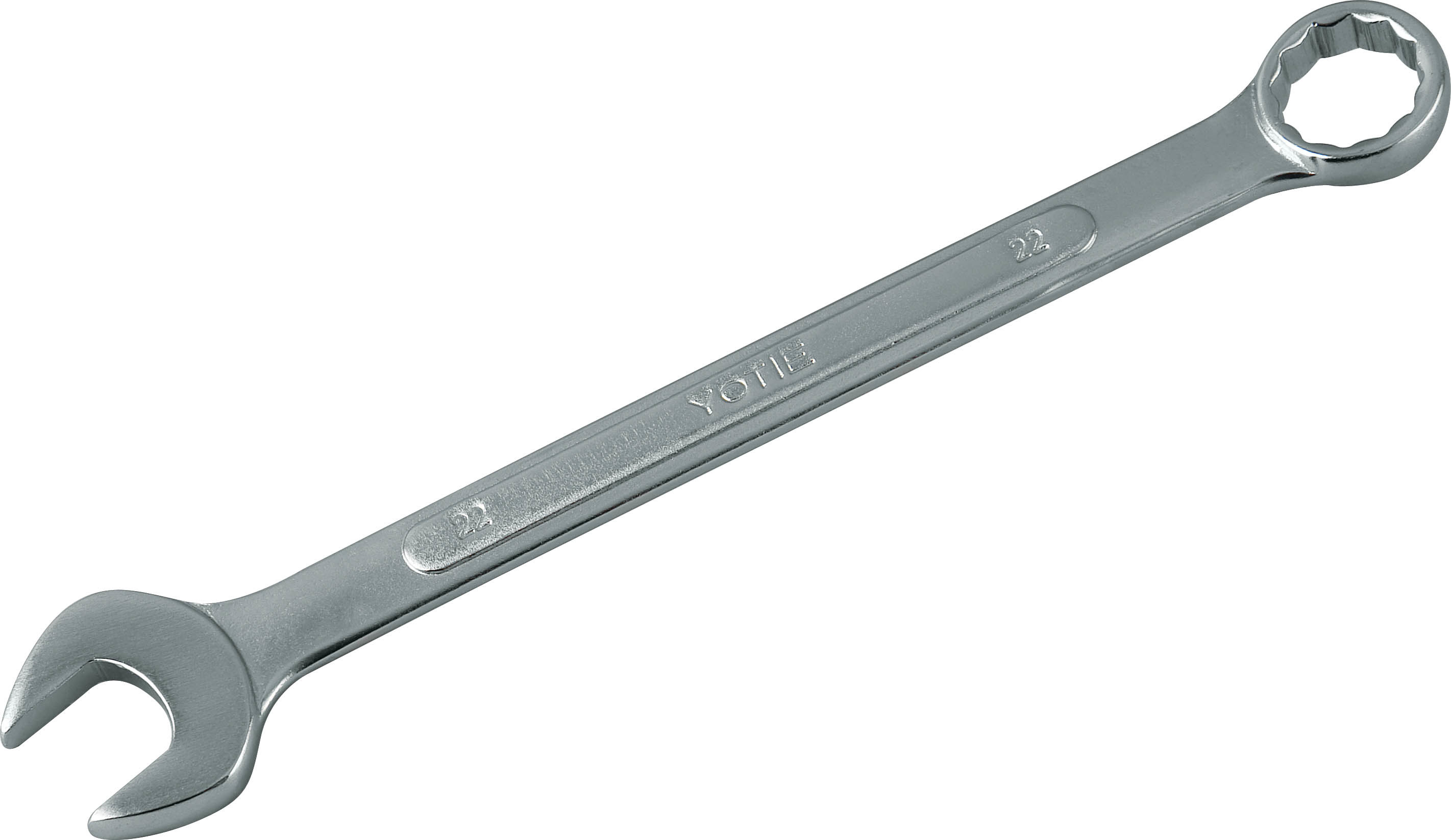 China Combination Wrench / Spanner (DB6110) - China