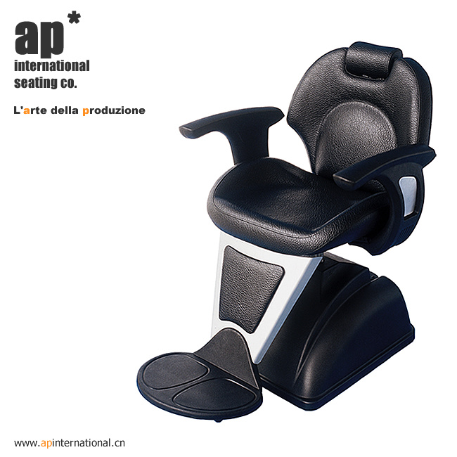 Barber Furniture : ... Furniture - Barber Chair - Diva - China Salon Furniture, salon chair
