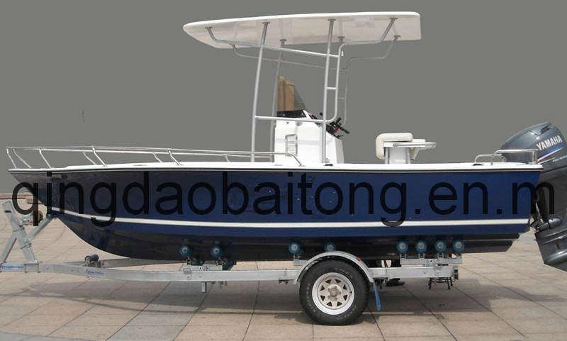 Fishing boat motors all boats for Fishing boat motor