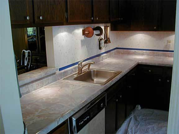 Kitchen Top Granite : China Granite Countertop, Kitchen Top (YXKC-022) - China Granite ...