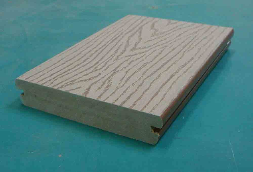 Vinyl decking material music search engine at for Best composite decking material
