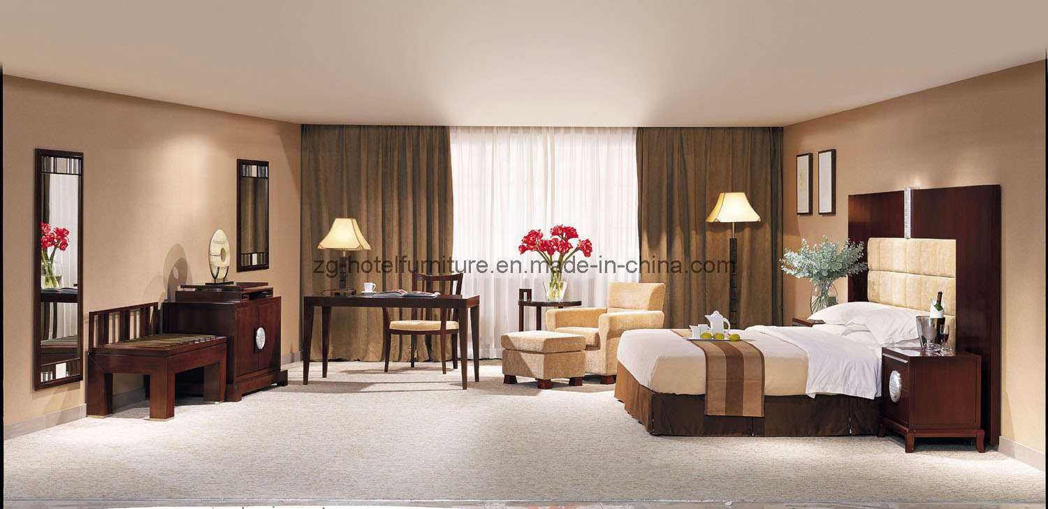 China hotel bedroom furniture be 1031 china hotel for Hotel furniture