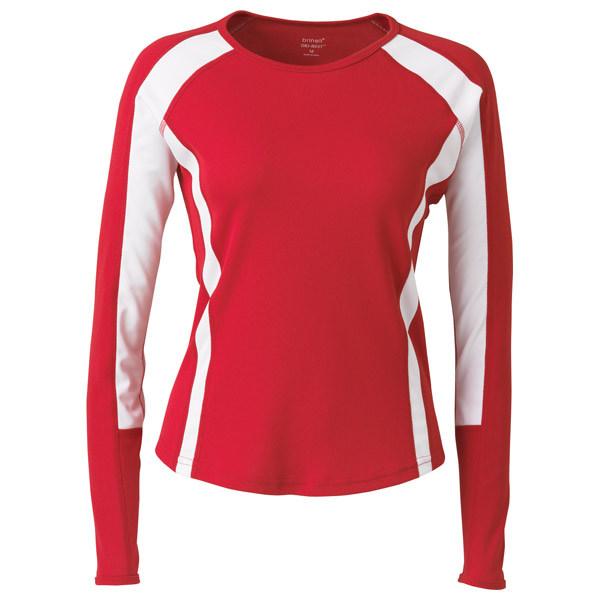 external image T-Shirt-Sports-Wear-SP-L3905-.jpg