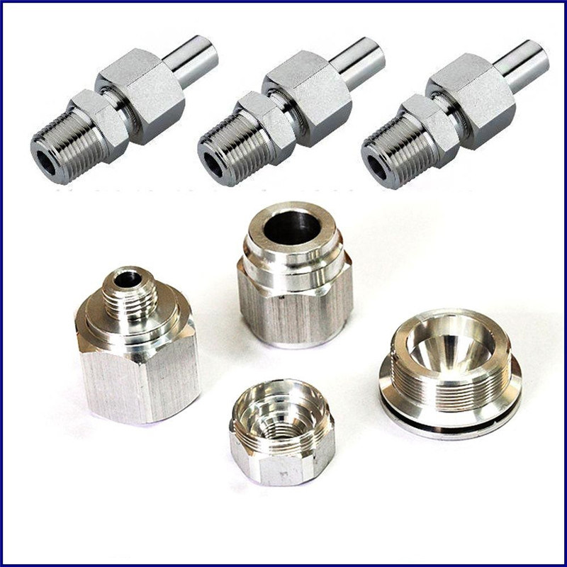 Precision CNC Turning Parts, CNC Turning Aluminum Parts,