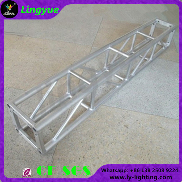Party Event Stage Aluminum Truss