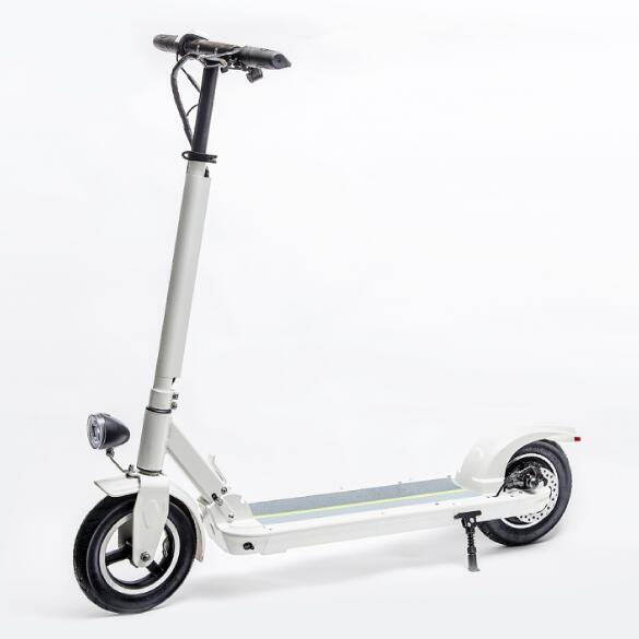 """10"""" Electric Scooter/E-Scooter/Electric Bike/Electric Bicycle/E-Bike CE X1"""
