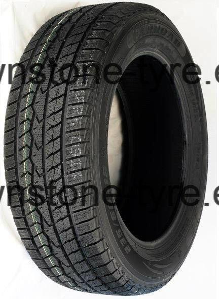 PCR Car Tyre, Linglong, Triangle, Jinyu, Farroad Brand