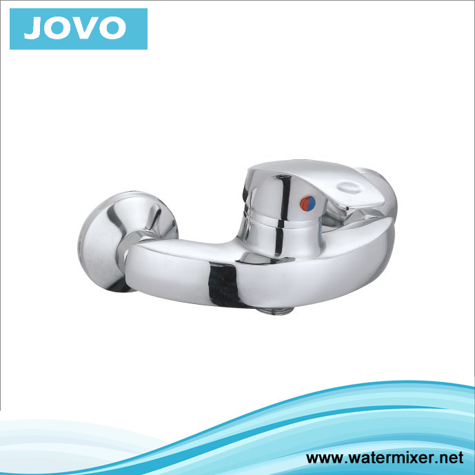 New and Modern Model Brass Bathtub Faucet Jv 71204