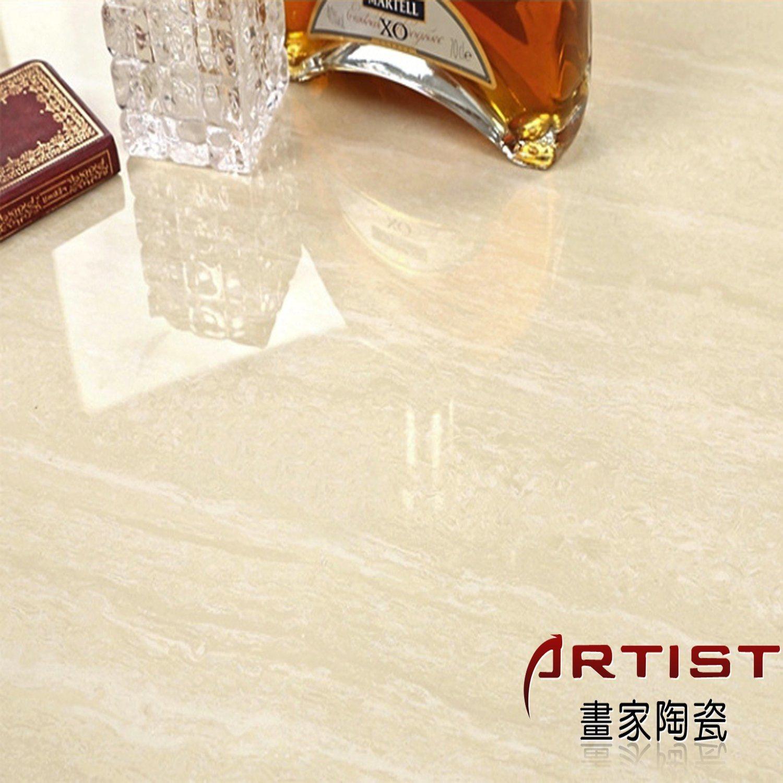 Double Loading Tile Interior Nano Tiles- Grain Line Stone