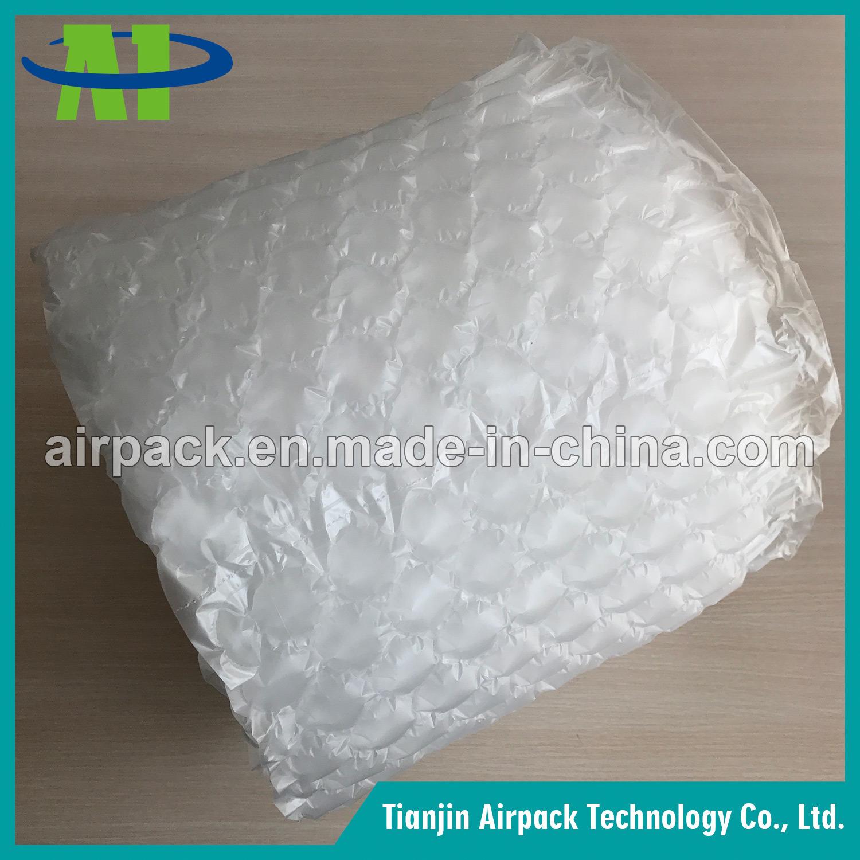 PE Air Cushion Film