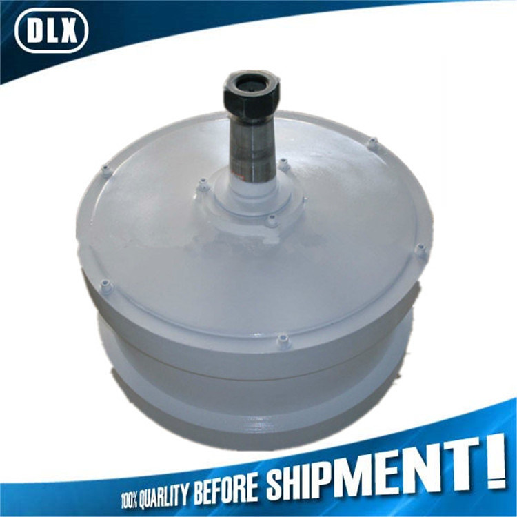 2kw Low Rpm Permanent Magnet Generator