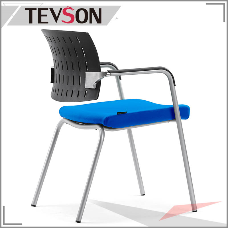 Visitor Chair for Office, School, Public, Bank etc