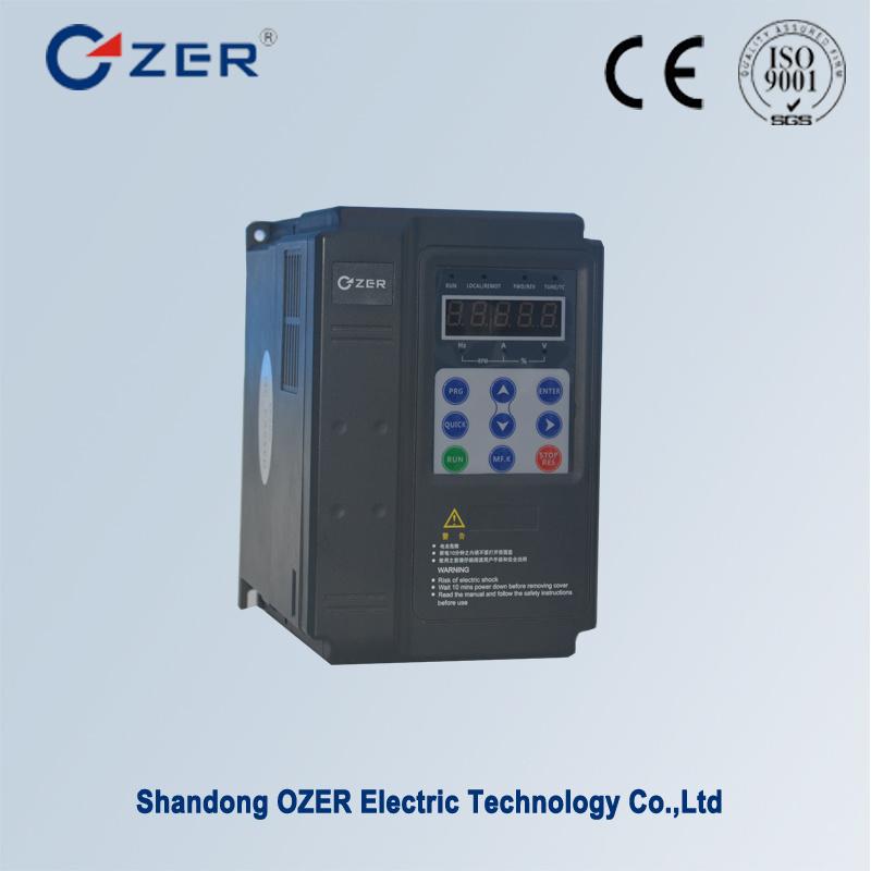 Medium Voltage Variable Speed Drives VFD