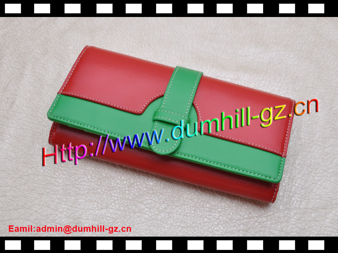 Best Selling Fashion Style New Model Purses and Ladies Handbags