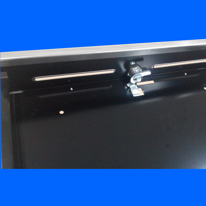 Cash Drawer Rj12 with Micro Sensor Cash Register Electric Manual
