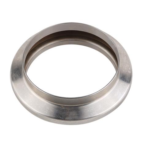 High Quality Precision CNC Machining Anodized Ma-006 Aluminum Parts