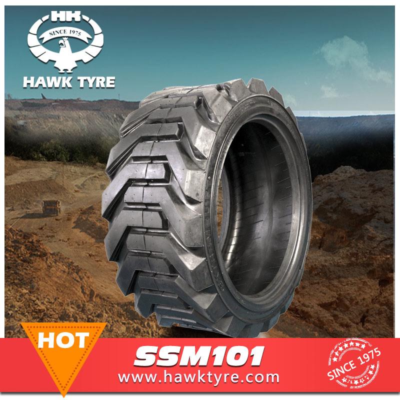 OTR Tire 23.5r25 OTR with High Quality Shgr-V1 2 Stars