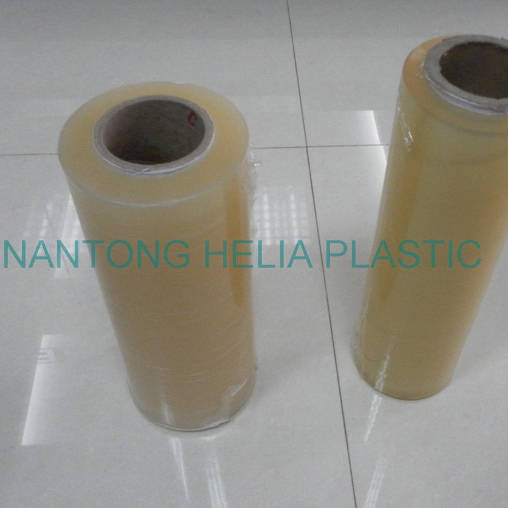 Food Grade Packing Plastic PVC Sheet