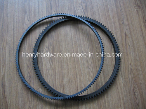 Flywheel Gear Ring, Flywheel Ring Gear
