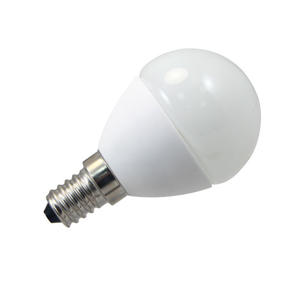 2016 New Product C37 5W LED Candle Lamp E14 LED Bulb Light