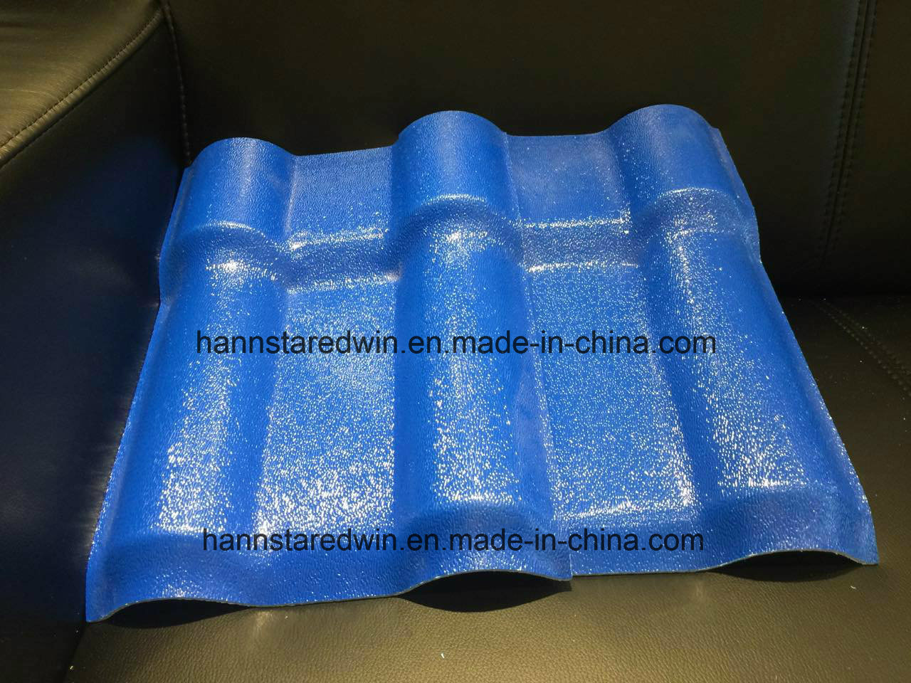 China Long Life Span Garden Roof Hot Sale Composite Synthetic . : roof lifespan - memphite.com