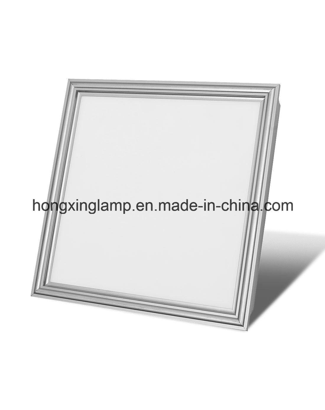 LED Panel Light 300*300mm 18W
