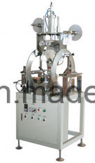 High Quality Plastic Extruder Machine for Plastic Foam Picture Frame Profile