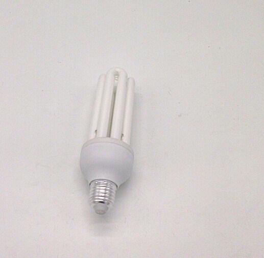 Energy Saving Bulb 14 W 3u Form