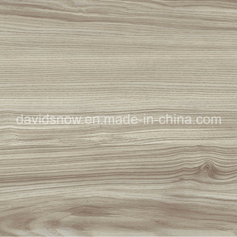 Home Decoration Luxury Loose Lay PVC Vinyl Flooring