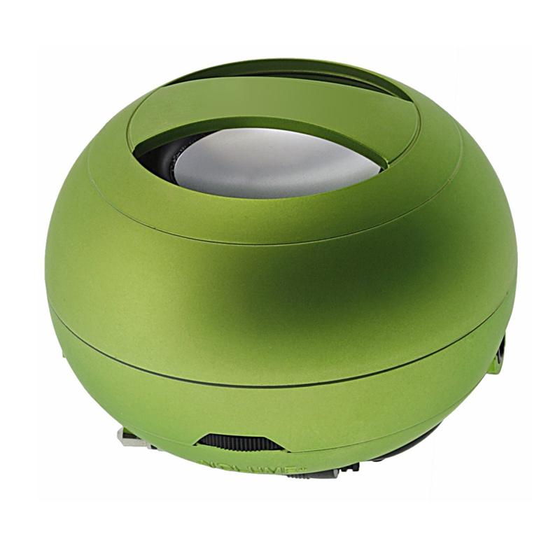 Best Sell Active Mini Portable Speaker (Popular)