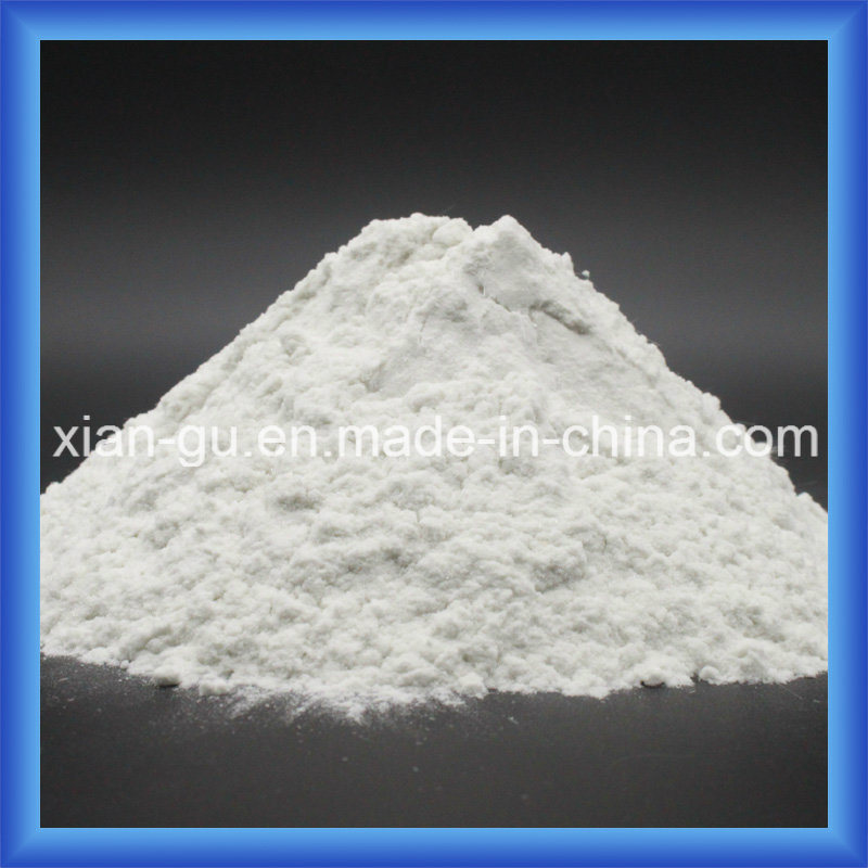 PA Filler Fiberglass Powder 100 Mesh