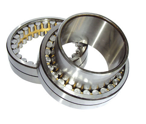 Specializing in Producing Tcylindrical Roller Bearing