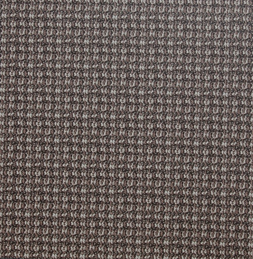 Formaldehyde Free Residential Commercial Carpet WPC Vinyl Flooring Tiles