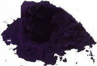 Pigment Violet 23 (Permanent Violet RL)