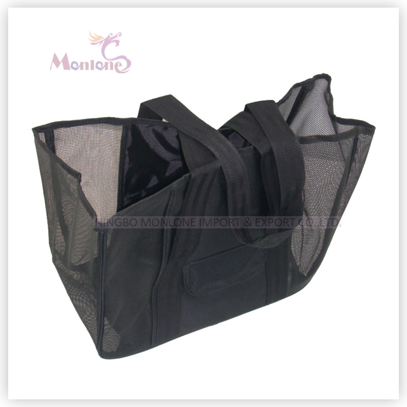40*20*32cm Pet Products Accessories, Dog/Pet Mesh Carrier Bag
