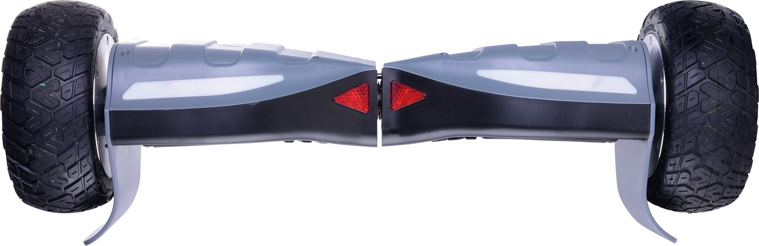 off-Road 8.5 Inch 6.5 Inch Hoverboard