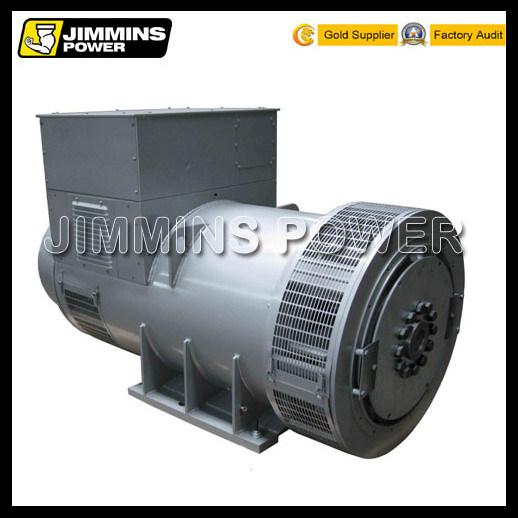 Brushless Alternator Stamford Type for Diesel Generators (224 Series)