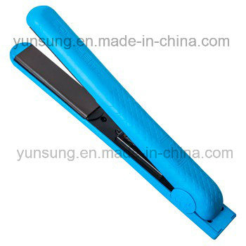 Professional Salon 100% Ceramic Hair Straightener