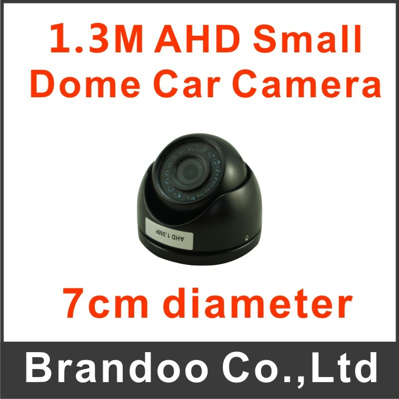 Car Rearview Reverse Waterproof Car Camera Mini Auto Camera Cars