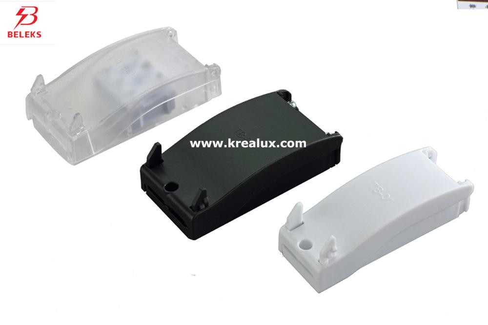 IP30 Wiring Box (TB-01)