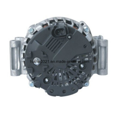 Auto Alternator for Mercedes-Benz C180 C200 12V 150A