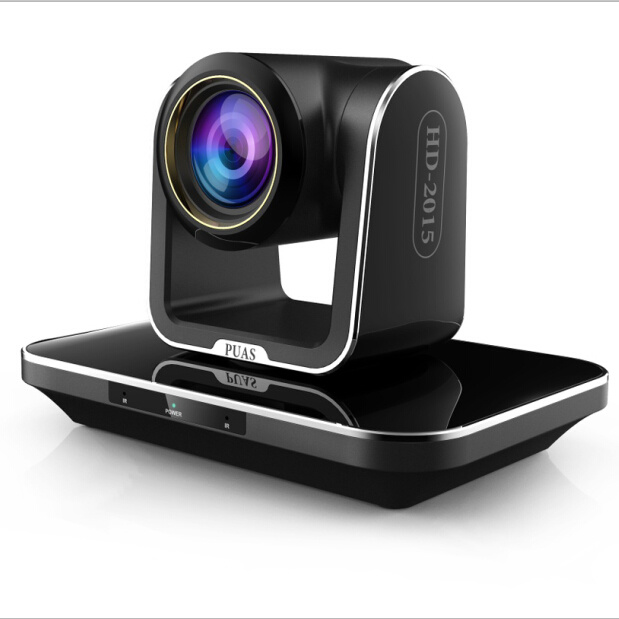 1080P/60 Uhd Video Conferencing Camera for Video Conferencing (OHD312-12)