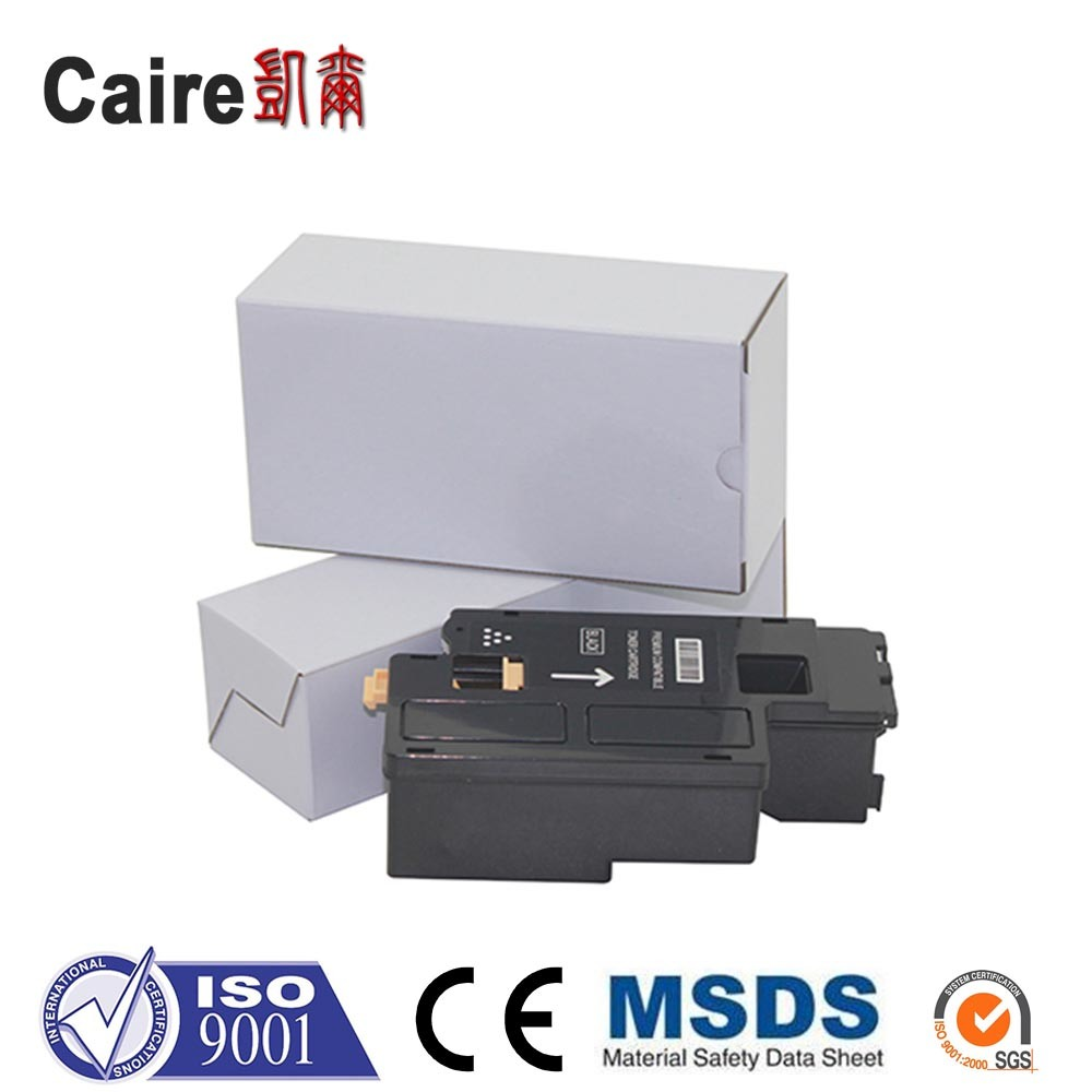 Original Quality Compatible for DELL C1760nw/ C1765NF/ C1765nfw/1250 Toner Cartridge