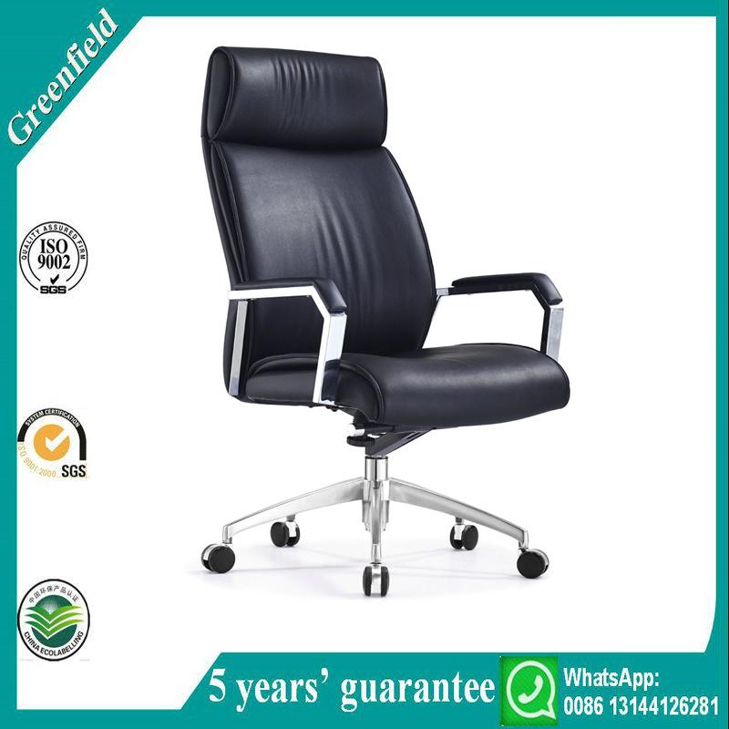 High Back Office Executive Chair