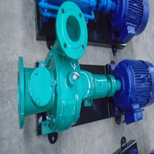 Axially Split Pump/Three Screw Pump/Centrifugal Pump/Sewage Pump/Mixed Flow Pump/Self Priming Pump/Turbine Pump/Vane Pump/Boiler Feed Pump