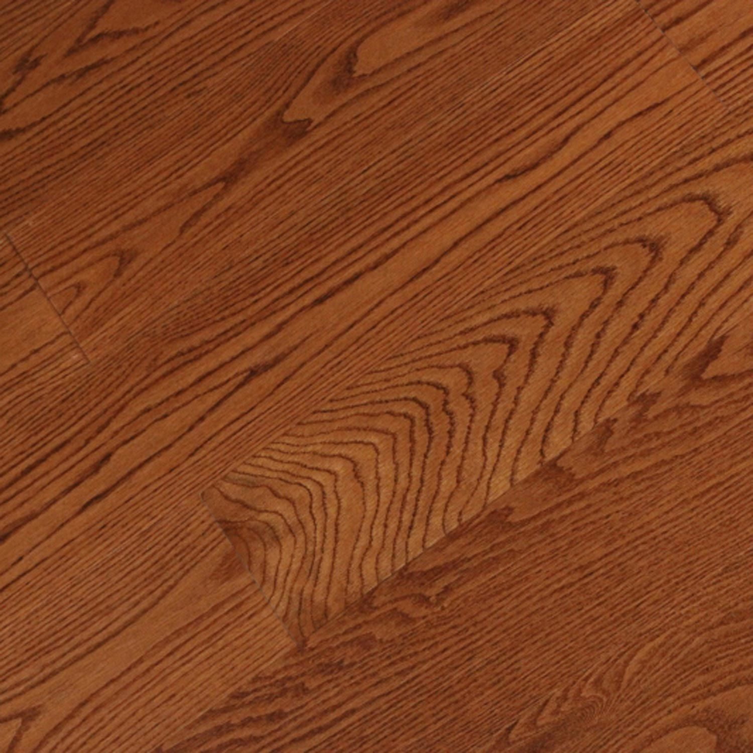 Oak Engineered Flooring with Unilin and T&G Click UV