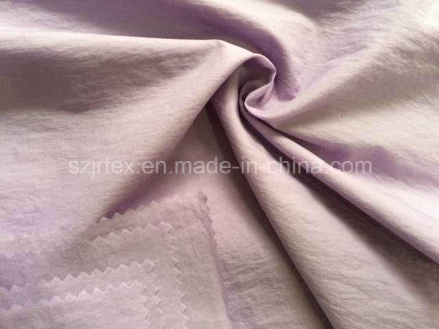 Super Thin Nylon Taffeta Fabric for Jacket