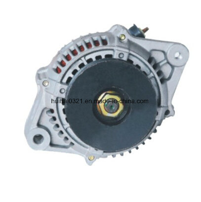 Auto Alternator for Toyota, 27060-58010, 12V 70A