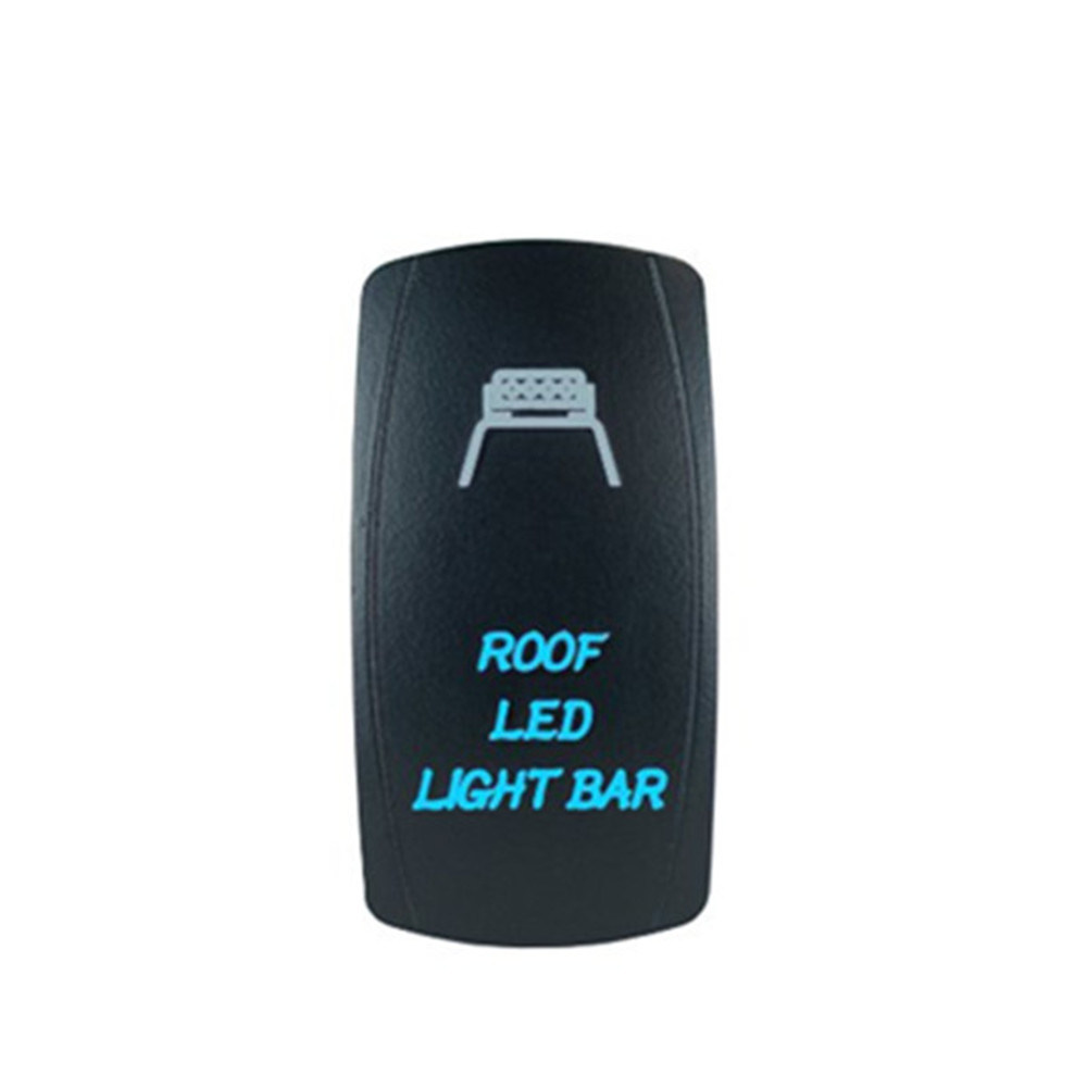 Motorcycle Car Powerlet German DIN European Plug Cigarette Lighter Adapter